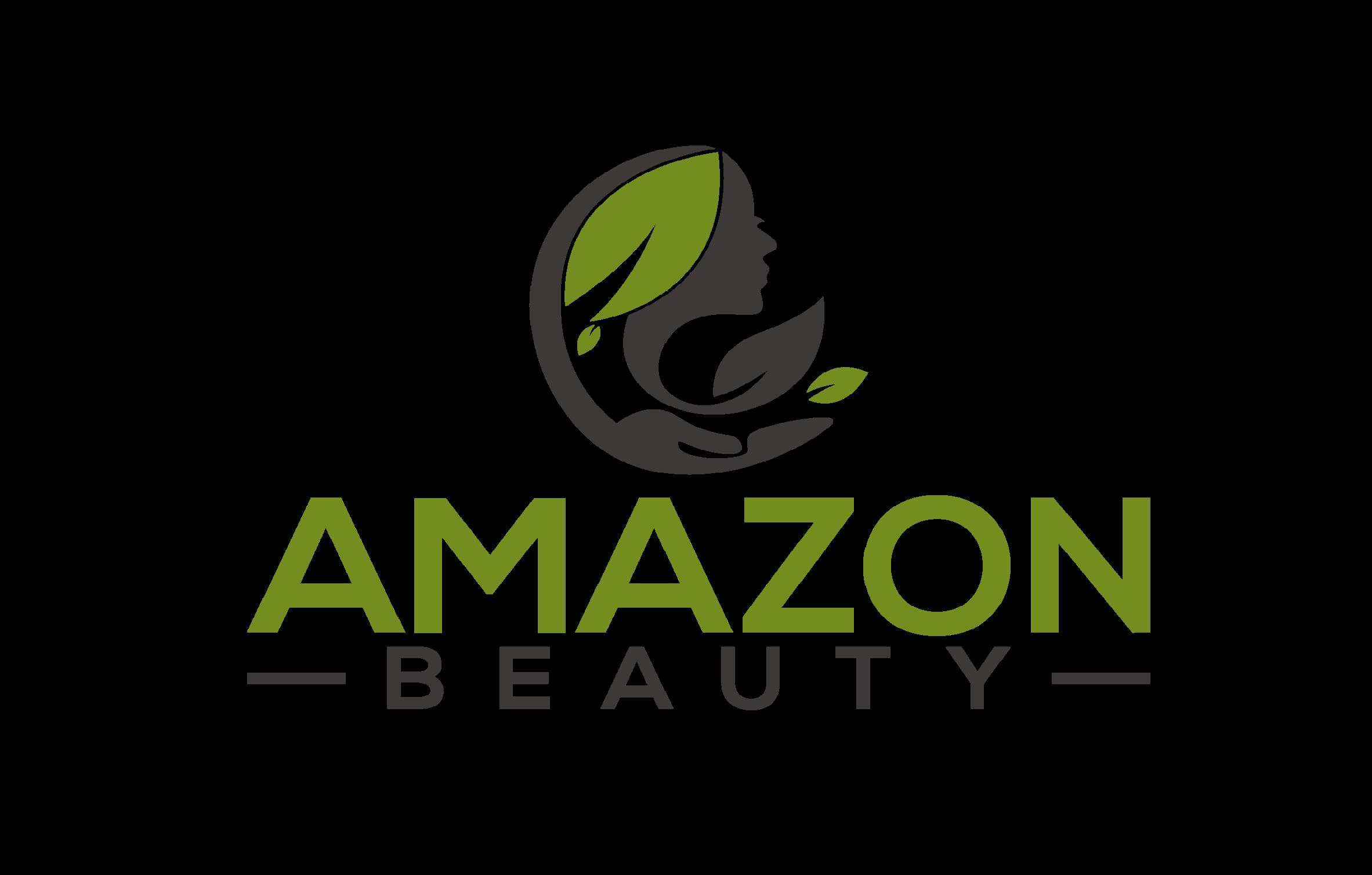 Amazonbeauty